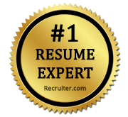 The Writing Guru - Wendi Weiner Top Resume Expert - #1 Resume Expert