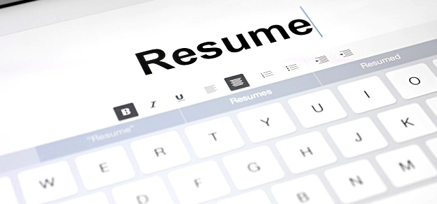 How to Research and Review Executive Resume Writing Services