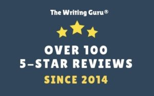 Wendi Weiner Reviews - The Writing Guru Reviews